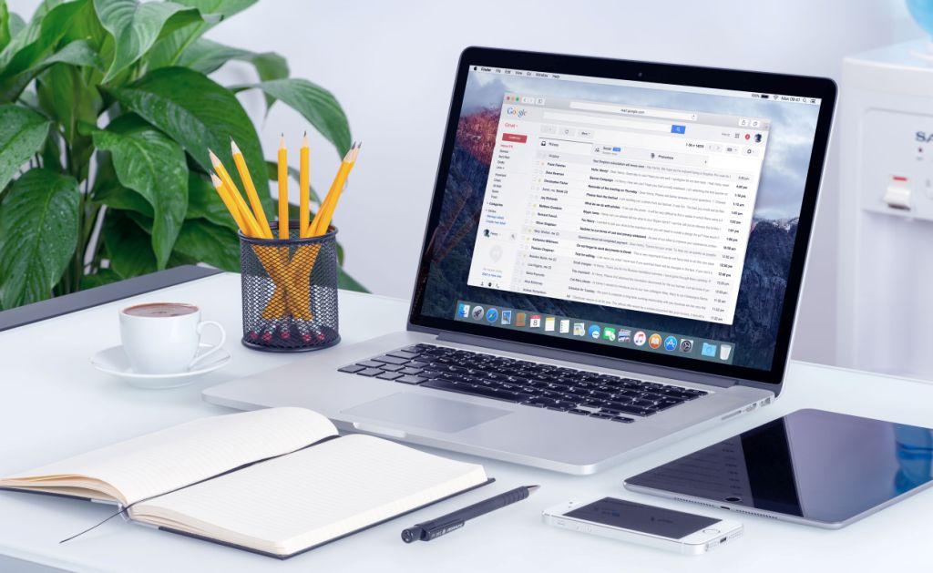 Выбор ноутбука для офиса