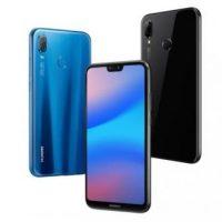 Huawei P20 Lite - обзор и отзыв