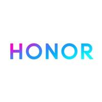 Гибкий смартфон от Honor